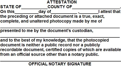 This Stamp Is Made Of High Quality Materials That Adds Convenience To Documents Do Not Contain Notarial Wordings Or Certificates