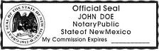 how to become a notary public in ontario non lawyer