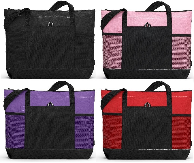 Available In Black Pink Purple Or Red